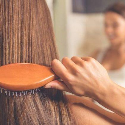 Caduta dei capelli?? Le soluzioni semplici ed efficaci