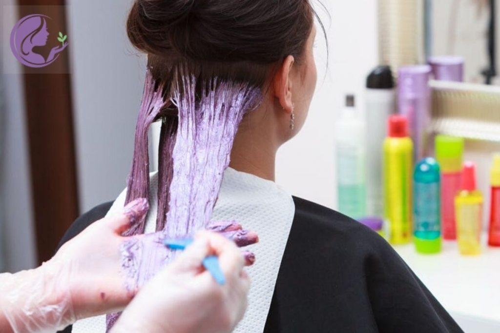 Quanto costa fare la tinta dal Parrucchiere? Donna In Head ...