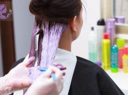 Quanto costa fare la tinta dal parrucchiere?
