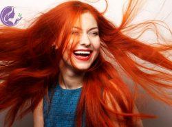 Specialista del Colore: come ravvivare i capelli rossi?
